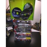 Playstation 3 Juegos, Mas De 15 Discos Originales