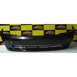 Defensa Chevrolet Corsa Evolution 2003 A 2009 Nuevo N04