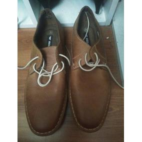 Zapatos De Hombre Nuevos - Zapatos de Hombre en Mercado Libre Chile e653d85caa5