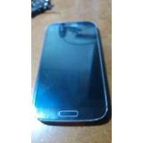 Telefono Samsung S4 Grande