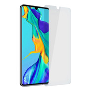 Lamina Mica Vidrio Templado Huawei P30 -  Phone Store