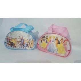Festa das Princesas Disney