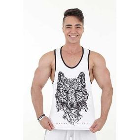 Moda Fitness Masculinas em Salvador no Mercado Livre Brasil c31423094a5