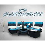 Oferta Sala Clic Clac Envio Gratis Medellin