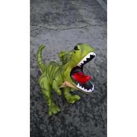 Piñata De Dinosaurio T-rex