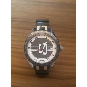 2a5f145ae006f Dolce Gabbana Prime Time - Joias e Relógios no Mercado Livre Brasil