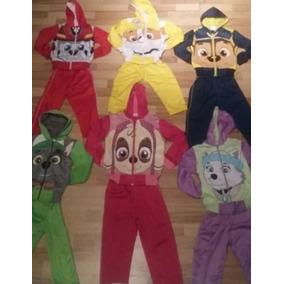 Pants Niños Y Niñas, Batman, Paw Patrón, Rider, Hombre Araña