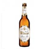 Bitburguer Porron Cerveza Importada