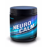 Neuro Calm - Supl. Vitaminico Mineral
