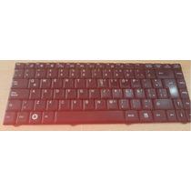 Teclado Olivetti 500 700 Mp-09p86e06f51 Olibook 71gu50342