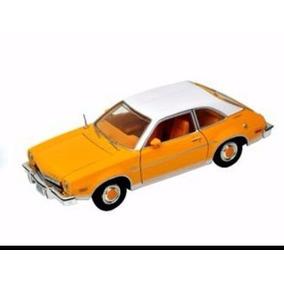Miniatura Ford 1974 1:24