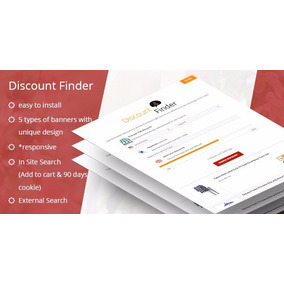 Adf V1.1.2 - Amazon Discount Finder For Wordpress