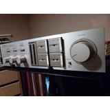 Amplificador Pioneer A-y9 (sa-1040)