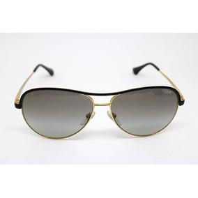 9a3a3e5dc3f69 Armação Gucci Armacoes Vogue De Sol - Óculos no Mercado Livre Brasil