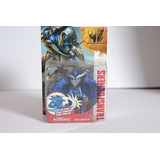 Transformers Dinobot Strafe