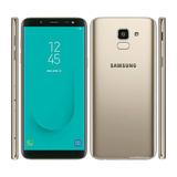 Samsung J6 2018 32gb $230, Samsung J4 2018 32gb $185