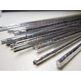 Durafix Varillas Para Soldadura Fria De Aluminio X 5 Unid