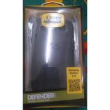 Otter Box Defender S3 Grande, Otterbox S3
