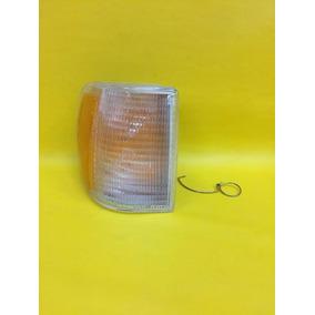 Lanterna Pisca Cristal Gol Gti Gts (original Arteb) Direita