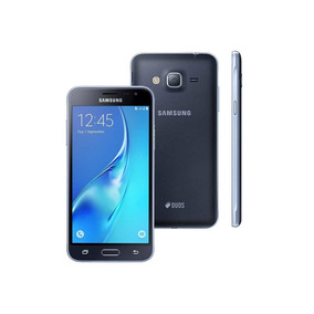 Celular Samsung Galaxy J3 J320m 8gb 8mp Dual Chip Tela 5.0