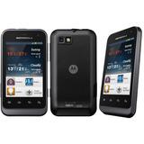 Celular Motorola Defy Mini Xt320 Oferta Hasta 18 Pagos