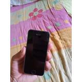 Iphone 5s 32gb Cambio Por Un Iphone Se De 16 U Iphone 6