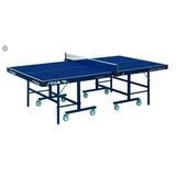 Mesa De Ping Pong Profesional Stiga