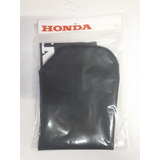 Funda Asiento Moto Honda Xlr 125 / Xr 200 / Xl 200 Original