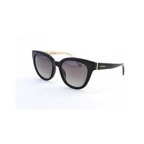4c6fdd7392d8d Oculos Sol Victor Hugo Feminino - Calçados, Roupas e Bolsas no ...