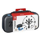 Rds Industries, Inc Nintendo Juego De Conmutación Traveler D