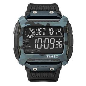 267071572d1b Reloj Hombre - Reloj para Hombre Timex en Tecamac en Mercado Libre ...