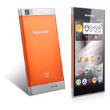 Celular Lenovo K900 2gb Ram 13mp 3g Android 4.2 Wifi Flash