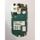 Tarjeta Lógica Samsung Galaxy S3 Mini Gt-i8190l Para Reparar