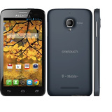 Alcatel Ot Fierce Ram 1gb Camara 5mp Quad-core Env Gratis