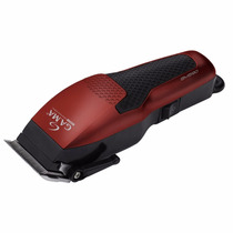 Cortadora De Pelo Magnetica Gama Gm590 Profesional Lhconfort