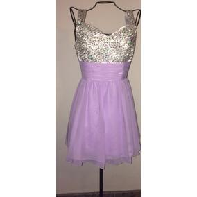 Vestido De Noche!!!