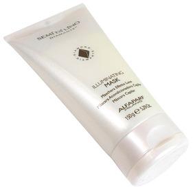 Mascara Alfaparf Semi Di Lino Illuminating Baño Crema X 150