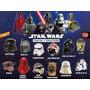 Cascos Coleccionables Star Wars