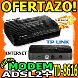 Internet Gratis (modems) Hack en Zulia en Mercado Libre Venezuela