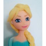 Adornos En Porcelana Fría. Personajes Disney Y Otros