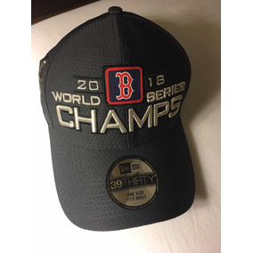Gorra New Era Red Sox Boston Original Hermosa en Mercado Libre México 3e7188fb9d3