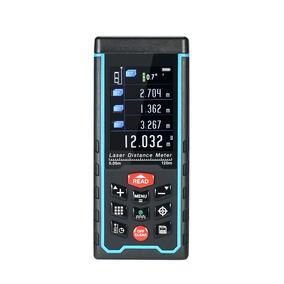 Palm laser pls2 en mercado libre m xico - Metro laser barato ...