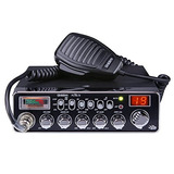 Uniden Pc78ltd 40-channel Radio Cb 50 Aniversario