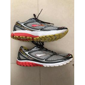 Tenis Brooks Modelo Ghost 7