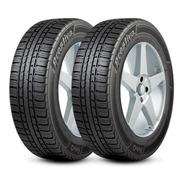 Combo X2 Neumáticos Fate 175/70 R14 Prestiva 84t