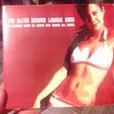 Cd The Ultra Beaver Lounge Band