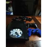 Play Station Slim 3 Sony Y Lcd De 15