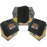 Autotransformador 220-110v 50watts Enchufable Dokimar