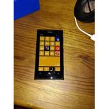 Telefono Nokia 1020