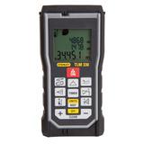 Medidor Trena Laser Digital Tlm330 Alcance 100mt - Stanley